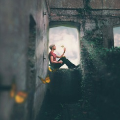Photo by Joel Robison.