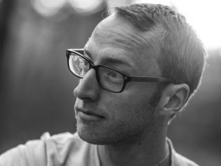 Joel Robison ·@joelrobison